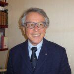 Gaetano Felli
