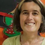 Daniela Girola