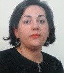 Paola Scampini